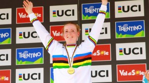 nina-reichenbach-vtt-mtb-trial-world-champion-2